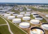 코로나에 남아도는 원유만 12억 배럴···'탱크톱' 현실화되나