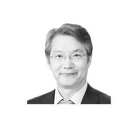 [<!HS>중앙시평<!HE>] 포스트 김정은?