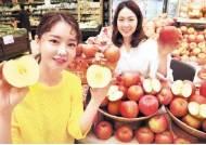 [기업이 힘이다!] '경북농산물대전' 열어 농가의 재고 물량 해소 도와