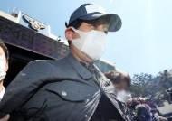 """직책 안맡았던 김봉현, 경찰 조사서 """"재무 담당자가 횡령 주도"""""""
