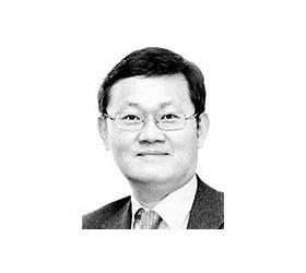 [<!HS>중앙시평<!HE>] 뉴욕의 비극, 한국의 미래