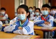 """노동절 황금 연휴가 불안한 중국…""""교사·학생은 여행 금지"""""""