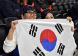 코로나 봉쇄 경제 취약도 보니…OECD 33개국 중 한국 14위