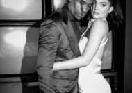 """[할리우드IS] 카일리 제너·트래비스 스캇, 재결합했나..""""영원히 사랑해"""""""