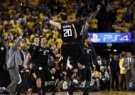 미 ESPN, NBA 2020-2021시즌 개막 12월 연기 검토