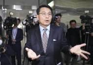 """""""건강 이상 확률 0.0001% 이하""""···김정은 건재 맞힌 의원들"""
