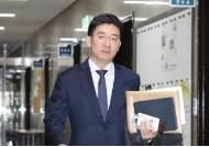 """김세연 """"'김정은 99% 사망'은 자신감 과도...지성호ㆍ태영호 사과해야"""""""