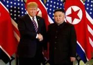 [단독]'김정은 위중설'에···北, 이수용·이용호 세력 숙청중
