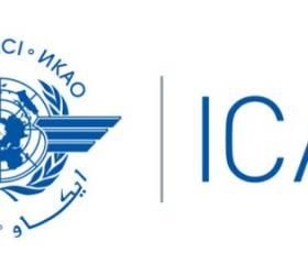 [<!HS>뉴스분석<!HE>] 국토부, '항공의 유엔' 이라는 ICAO 전담팀 신설한 까닭은