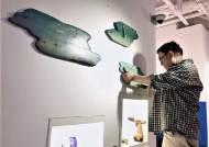 '생활속 거리두기' 전환 D-1…미술·박물관 기지개 켠다