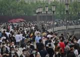 경기 바닥쳤다고? 21일 중국 양회에 쏠린 세계의 눈