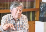 이문열 문학관, 25억 들여 경북 영양군에 짓는다