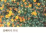 [박정호 논설위원이 간다] 순간을 찍고 감흥을 읊고…시인이 따로 있나