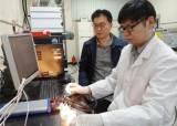 하·폐수 유기오염물질 제거한다···광운대 장민 교수 연구팀, 광촉매 합성법 개발