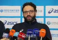 라바리니 女 대표팀 감독, 2021년에 열리는 올림픽 지휘