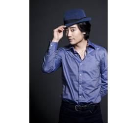 배우 한지상, '<!HS>성추행<!HE>' 주장 여<!HS>성<!HE> 공갈미수로 고소
