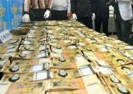 '김회장' 55억, 피해자에 갈까···마늘밭 110억과 상황 다르다