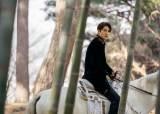 [백종현의 여기 어디?] 400년 숲, 1박 2000만원 호텔 방…'더 킹' 촬영지도 황제급