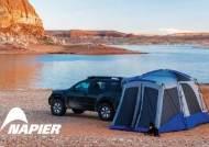 이마트, 크라우드 펀딩 통해 SUV 전용 텐트 판매…아마존보다 저렴