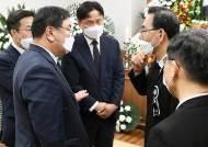과거사법 등 20대 국회 남은 숙제, 5월 원포인트 본회의 처리 추진
