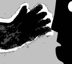 숙소서 남자 제자 <!HS>성추행<!HE>한 야구부 코치 항소심도 징역 3년