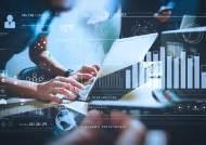 맞춤형 금융 데이터 사고판다…'데이터 거래소' 개장
