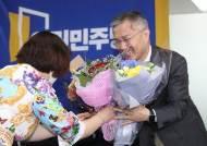 '최강욱 대표' 열린민주당의 미래 고민…정의당은 '포스트 심상정' 고민