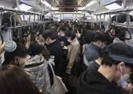 안 붐비면 안 써도 된다?···혼란만 키운 서울시 마스크 정책