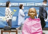 """[단독] 국세청 """"정의연 기부금 회계 오류"""" 곧 재공시 명령"""