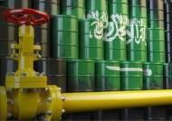 사우디, OPEC+ 합의보다 하루 100만 배럴 추가 감산