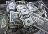 [김기찬의 인프라]돈 퍼주고 신용 떨어지면 말짱 도루묵…OECD, 신용경색을 막아라
