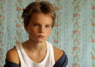 10살 내 딸이 남자가 되고 싶어한다, 프랑스 성장영화 '톰보이'