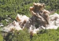 """""""북한, 지난해 핵 개발에 7300억원 이상 사용"""""""