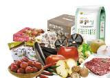 [브랜드가 경쟁력이다] 명품 마늘·자두·사과 … 건강한 먹거리 전달