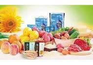 [브랜드가 경쟁력이다] 농·특산물 품목 다양화, 친환경 농업인 육성