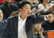 유도훈 감독, 전자랜드와 2년 재계약…역대 2호 단일팀 300승 유력