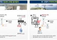 애드뱅크, 경상남도 '디지털 공공서비스 플랫폼 구축 시범 사업' 수주