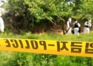"""""""성폭행 목적"""" VS """"강도 덮으려"""" 전주·부산 여성 살해 이유"""