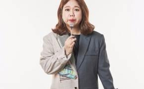 한결 날씬해진 홍현희의 비결···살빼려면 밥 먹기 전 '이것'