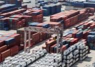 무역적자보다 더 나쁜 통계 나왔다···교역량 5월초에만 -41%