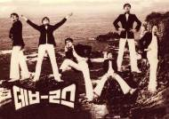 70년대 그룹사운드의 전설 '데블스' 리더 김명길 별세