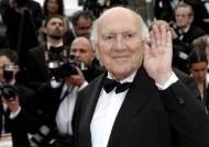 출연작 200편…프랑스 영화 전성기 이끈 배우 미셸 피콜리 94세 별세