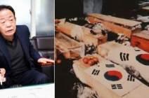 """""""광주교도소 끌려온 시위대 대소변 못가려…2명은 사라졌다"""""""