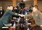 영관급 장교 매년 진급···국방부 최고 실세 떠오른 북한정책과