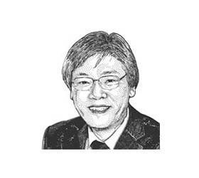 [배명복 칼럼] 포스트 코로나 시대의 한국 외교