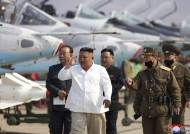 [김성한의 한반도평화워치] 북한 급변사태 대비해 구체적 한·미 공조방안 마련해야