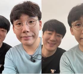 """[영상] 55만원 <!HS>아이폰<!HE>SE 써보니 """"10년된 쏘나타에 최신엔진"""""""