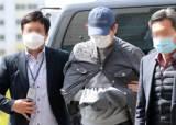 '라임 사태' 핵심 김봉현, 회삿돈 241억원 횡령 혐의로 기소