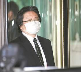일본 3년 만에 '한국은 중요한 이웃국'…'한국, <!HS>독도<!HE> 불법점거'는 3년째 되풀이