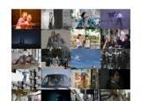 전주영화제, 국내 영화제 최초 '온라인 상영'···웨이브서 28일 오픈